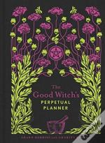 Good Witchs Perpetual Planner The