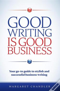 Wook.pt - Good Writing Is Good Business