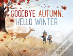Goodbye Autumn Hello Winter