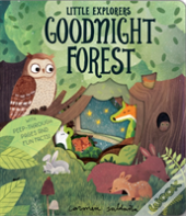 Goodnight Forest