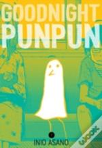 Goodnight Punpun 1