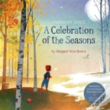 Goodnnight Songs: A Celebration Of The Seasons