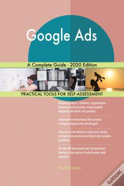 Wook.pt - Google Ads A Complete Guide - 2020 Edition