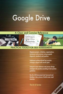 Wook.pt - Google Drive A Clear And Concise Reference