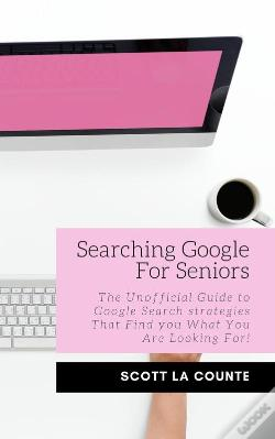 Wook.pt - Google Search Like A Pro