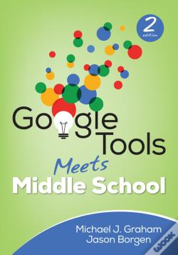 Wook.pt - Google Tools Meets Middle School
