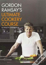 Gordon Ramsay S Ultimate Cookery Co