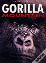 Gorilla Mountain