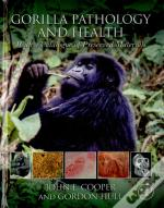 Gorilla Pathology And Health