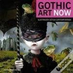 Gotic Art Now