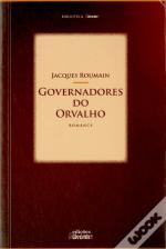 Governadores do Orvalho