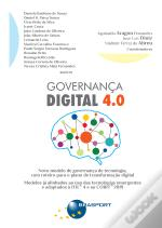 Governança Digital 4.0
