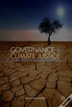 Wook.pt - Governance And Climate Justice