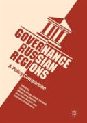 Governance In Russian Regions