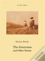 Governess & Other Stories The
