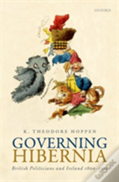Governing Hibernia