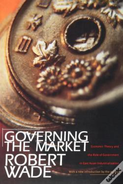 Wook.pt - Governing The Market