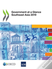 Government At A Glance Southeast Asia 2019