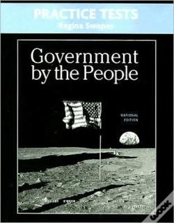 Wook.pt - Government By The People