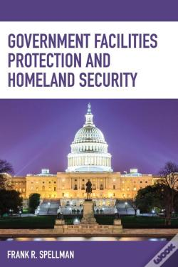 Wook.pt - Government Facilities Protection And Homeland Security