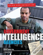 Government Intelligence Agencies