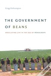 Government Of Beans
