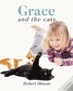 Wook.pt - Grace And The Cats