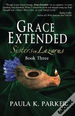 Grace Extended