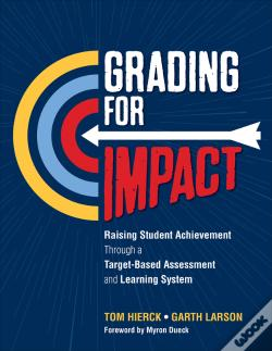 Wook.pt - Grading For Impact