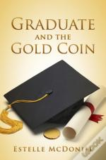 Graduate And The Gold Coin