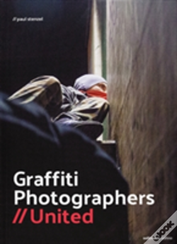 Wook.pt - Graffiti Photographers United