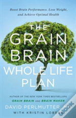 Grain Brain For Life