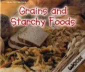 Grains & Starchy Foods