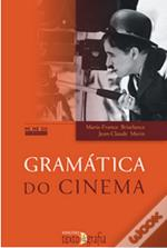 Gramática do Cinema