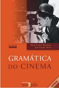 Wook.pt - Gramática do Cinema