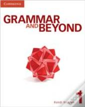 Grammar And Beyond Level 1 Student'S Book, Workbook, And Writing Skills Interactive