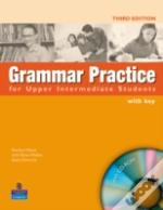 Grammar Practiceupper-Intermediate