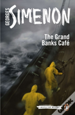 Grand Banks Cafe The