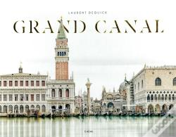 Wook.pt - Grand Canal