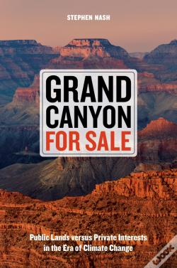 Wook.pt - Grand Canyon For Sale