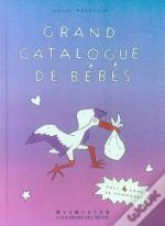 Grand Catalogue De Bébés