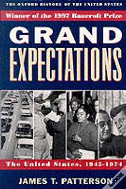 Wook.pt - Grand Expectations