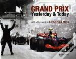 Grand Prix Yesterday And Today