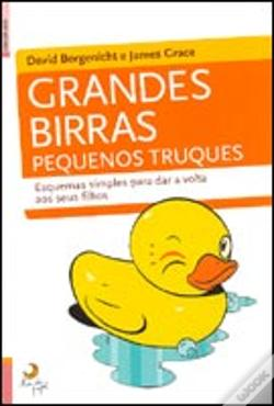Wook.pt - Grandes Birras Pequenos Truques