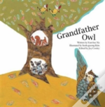 Grandfather Owl