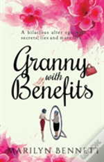 Granny With Benefits