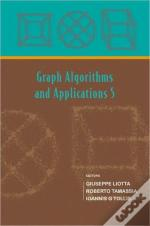 Graph Algorithms And Applications