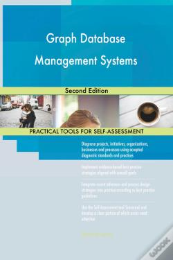 Wook.pt - Graph Database Management Systems Second Edition