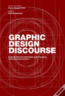 Wook.pt - Graphic Design Discourse