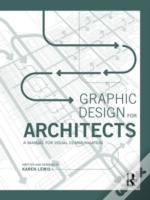 Graphic Design For Architects